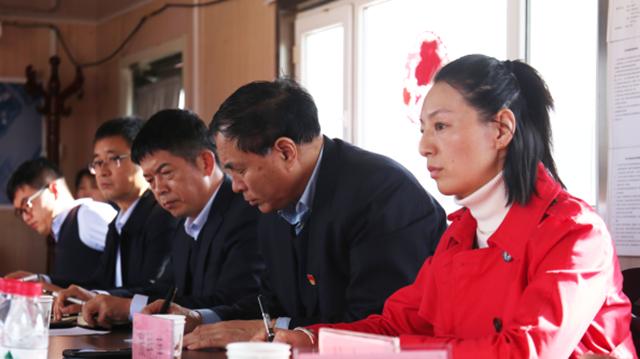 1+1>2 黑龙江冰雪之冠旅游联盟合力打造龙江冰雪品牌